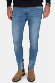 Emil Jeans Very