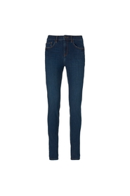 Jeans - Dina Skinny 3D excl. Diamond Blue