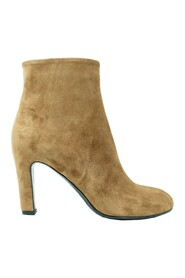 Ankle Boots 11224