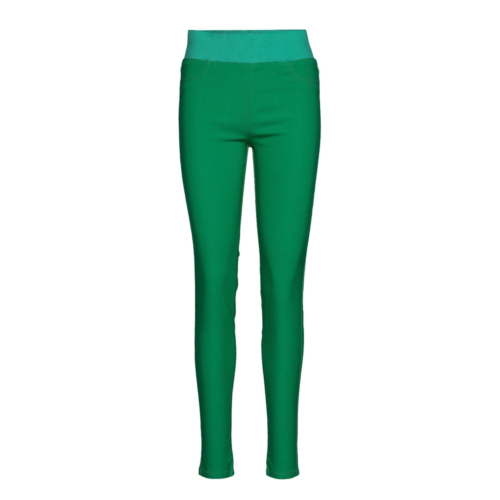 Shantal power Forrest Green