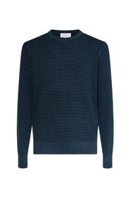 Sweater Texture (K10K104721 - DW4)