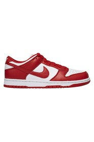 Dunk Low University Red St. Johns