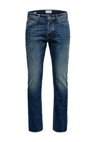 Slim fit jeans ONSWeft washed