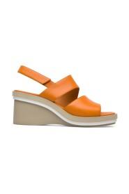 Sandals Kyra
