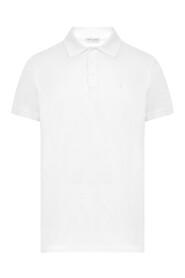 T-skjortepolo