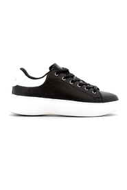 JEWEL4162A20BLK sneakers