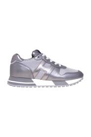 HXW3830CR00Q9C 0TT2 low sneakers