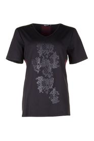 Sort Studio S155076 T-shirt