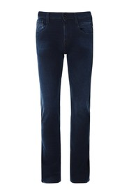Slim Fit Hyperflex Anbass Jeans