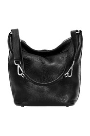 Sara small shoulder bag