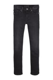 SCANTON SLIM JOBST Bukse