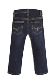 N91A10 MDDL jeans