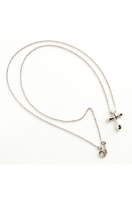 Pendant Necklace cross