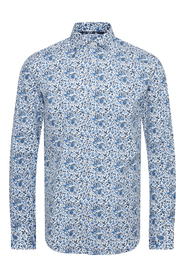 Marc N Shirt