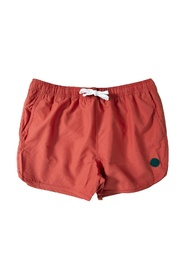 Louis Swim Short