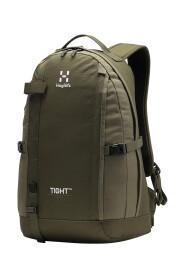 Tight medium backpack
