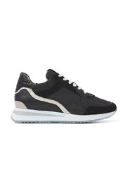 sneakers Nora Sooth 5607017-005