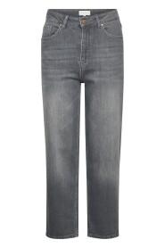 JudyPW Jeans