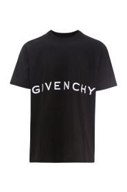 Clothing T-Shirt BM71543Y6B