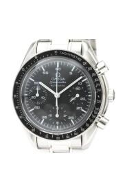 Speedmaster Automatic Steel Watch 3510.50