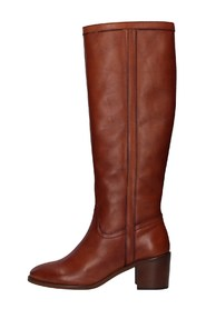 D7285 Under the knee boots
