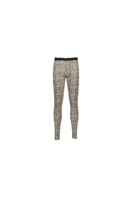 FLO legging animals F707-5501-900 animal
