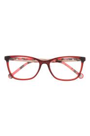 VHE771 Glasses