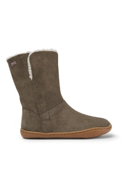 Boots K900192