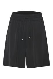 Quiana Shorts
