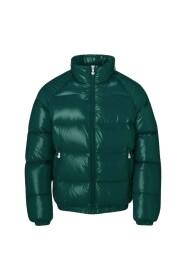 Mythic Vintage Padded Jacket