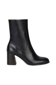 Gabrielle Boots
