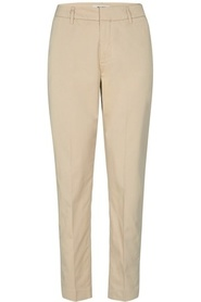 Trousers 132554