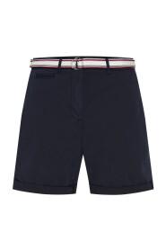 Shorts 27634
