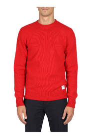 Department5 Sweaters Pull