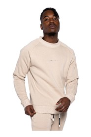 Raglan Sweater
