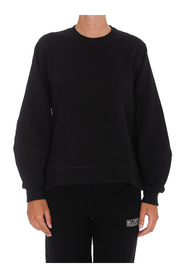 Software Isoli Sweater