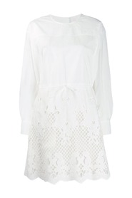 See By Chloé Dresses