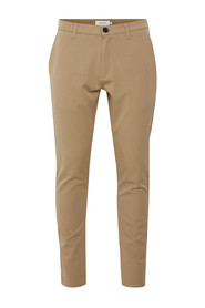 Trousers Frederic - 171327