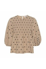 Sisse blouse AV1817