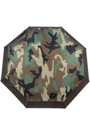 8594-OPENCLOSEA Umbrellas Camouflage