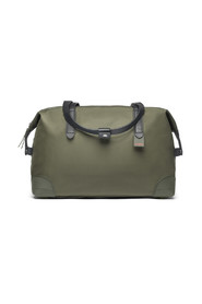24H Holdall Bag
