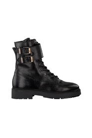 BOOTS 5504031 002