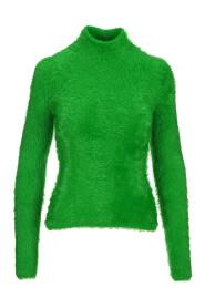 Knitwear 603914S2274