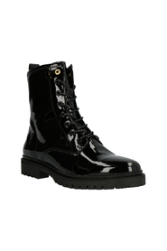 BOOTS BEE 281-B