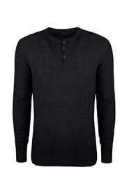 Sweater 'Polo'