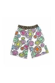 1000346-1A00285 Shorts