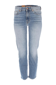 Jeans 1200