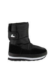 UBBER DUCK SNOWJOGGER  boots