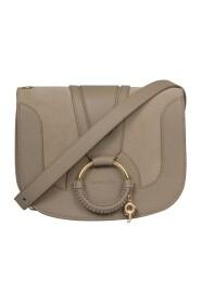 SHOULDER BAG RING