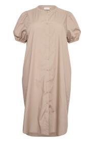 KCsus Dress